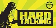 Hard talking 1000x512