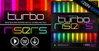 Turbo Risers 02