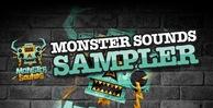 Ms-sampler-big-hr