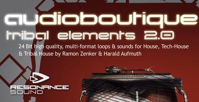 Rs audioboutique tribalelements2 1000x512