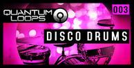 Discodrums_banner_lg