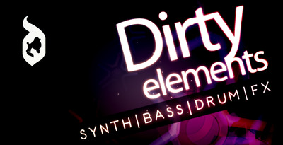 Dgs_dirty_elements_512