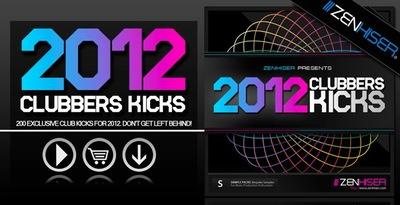 2012 clubbers kicks banner