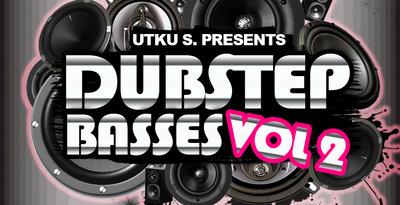 Dubstep basses vol 2 1000x512