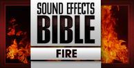 Sound_effects_bible_fire_1000_x_512