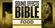 Sound_effects_bible_food_1000_x_512