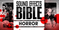 Sound_effects_bible_horror_1000_x_512