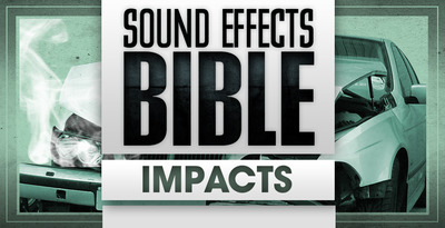 Sound_effects_bible_impacts_1000_x_512