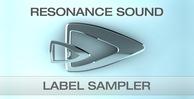 Rs_label_sampler_-_cover_1000x512