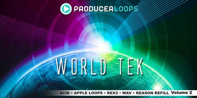 World_tek_vol_2_-_1000x500