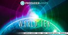 World Tek Volume 2