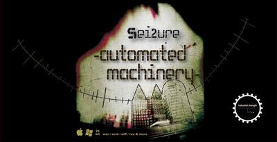 Sei2ure automated machinery 1000x512