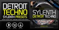 Sylenth_detroit_techno