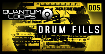 Quantum_loops_drum_hits_1000_x_512