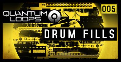 Quantum loops drum hits 1000 x 512