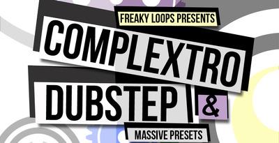 Complextro   dubstep 1000x512