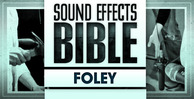 Sound_effects_bible_foley_1000_x_512