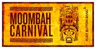 Pbb banner moombah carnival