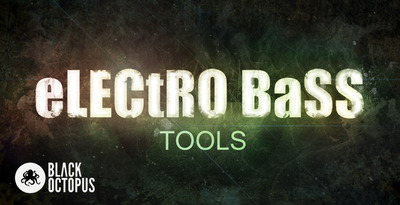 Electrobasstoolspackshot_1000x512_300dpi
