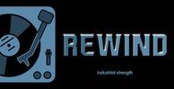 Rewind_1000x512