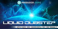 Liquid dubstep vol 1   1000x500