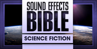Sound effects bible science fiction 1000 x 512