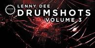 Drumshots_vol3_1000x512
