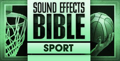 Sound effects bible sport 1000 x 512