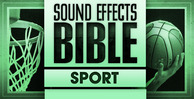 Sound effects bible sport 1000 x 512