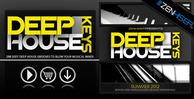 Deep_house_keys_-_banner