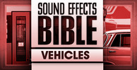 Sound_effects_bible_vehicles_1000_x_512
