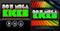 80s-mega-kicks
