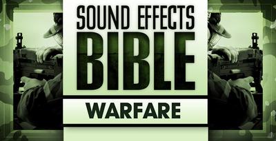 Sound effects bible warefare 1000 x 512