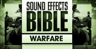 Sound_effects_bible_warefare_1000_x_512