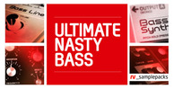 Nastybass banner lg
