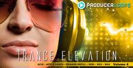 Trance elevation vol 4   1000x500