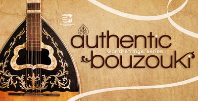 Authentic_bouzouki_1000x512