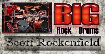 Big_rock_drums_1000x512