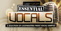 Loopmasters_essential_vocals_1000_x_512