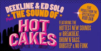 Sound_of_hotcakes_1000x512px