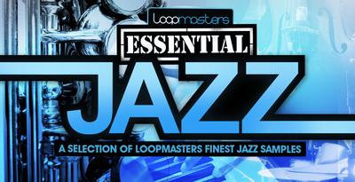 Loopmasters_essential_jazz_1000_x_512