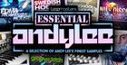 Essentials 18 - Andy Lee