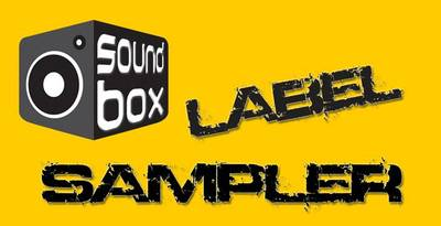 Soundbox_ls_rectangle