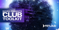 Club_toolkit_512