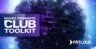 Club toolkit 512