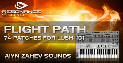Rs azs lush flight patch 1000x512