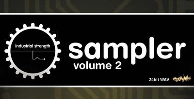 Sampler vol2 1000x512