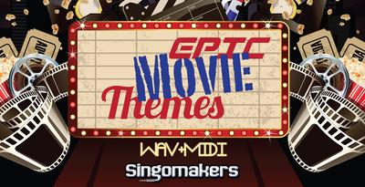 Som_epic_movie_themes_512