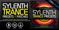Sylenth_trance_presets