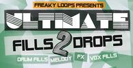 Ultimate fills   drops vol 2 1000x512